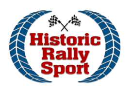 Historic RallySport